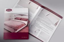 Каталог постельного белья