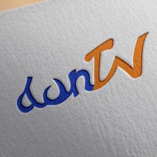 donTV