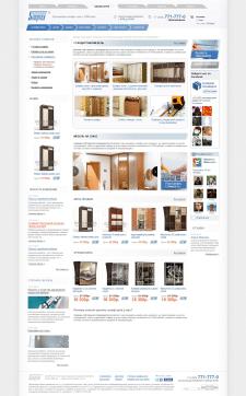 Simplex-group мебельная фабрика