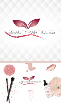 BEAUTYPARTICLES