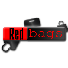 red bags2