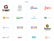 Frontend платёжной системы (Yii2)