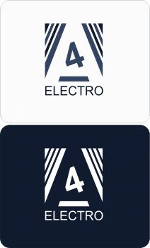 Логотип-08