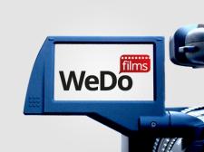 WeDo films