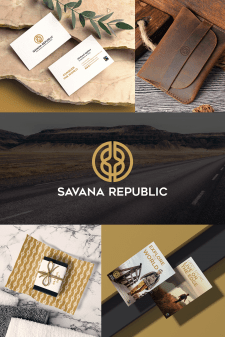 «Savana Republic»