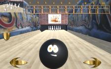 BowlingBoom
