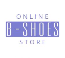 лого интернет магазина для вконтакте и instagram