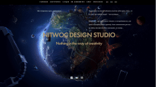 NITWOC DESIGN STUDIO