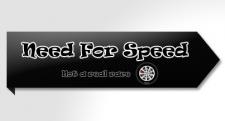 Логотип 5 )