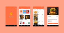 Концепт  Android-приложения