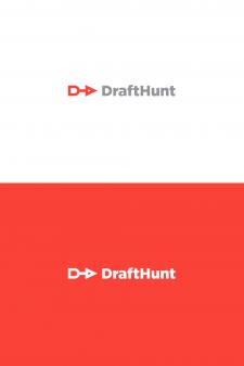 Drafthunt