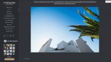 marquise-suites.com