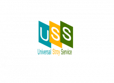 Разработка компаний Universal Stroy Service