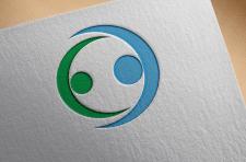 Логотип магазина детских игрушек