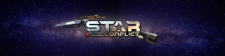Баннер для игры Star Conflict