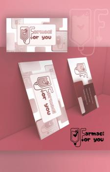 Farmaci for you