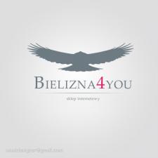 Лого магазин одежды 2