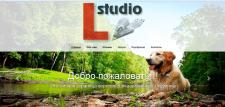 Лендинг http://design.webtop.cn.ua/