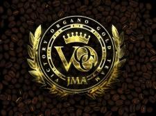 Логотип VOGJMA