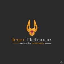 Iron Defence