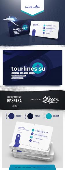 Tourlines