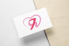 Логотип для детского центра 7Я