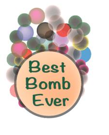 Best Bomb Ever