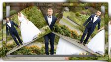 Весільне слайд-шоу