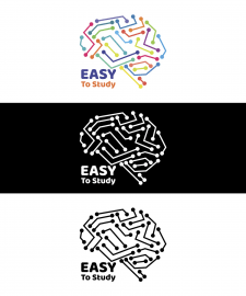 Логотип EASY To Study