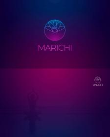 Marichi