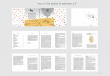 Book Design (Дизайн Книги)
