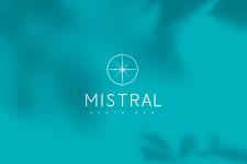 Mistral Dubai UAE