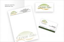 Компания «Grain line».