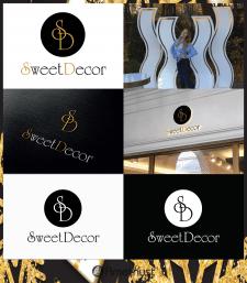 SweetDercor