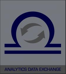 Analytics data exchange