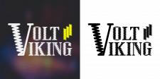 Volt Viking