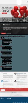 TenMile Square - Официальный cайт одной из ведущих
