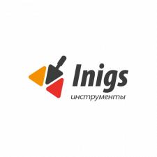 Inigs