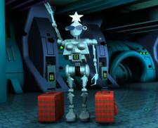 скриншот мультика1