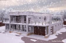 Зима 3)
