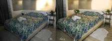 Обработка домашнего интерьера