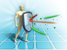 Полиоксидоний: отзывы врачей и иммунологов