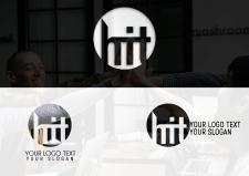 logo (hit)