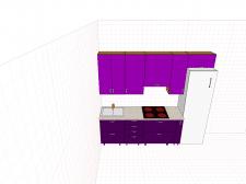Кухня4