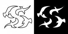 S-birds sign