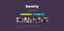 Bavarly