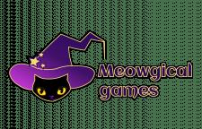 Логотип для ігрового сайту