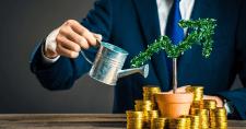Статьи об инвестиционных домах