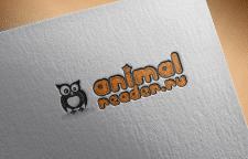 Animal reader