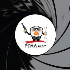 «Ролл 007»